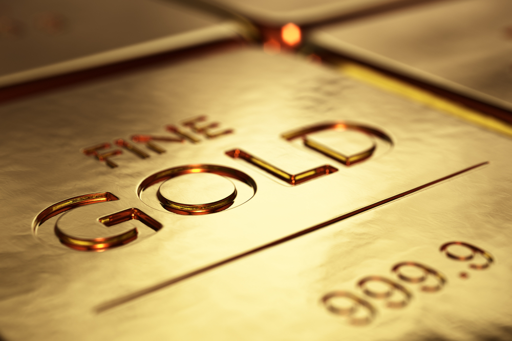 Gold SIPs With No Lock-in Period Is Catching Up Fast