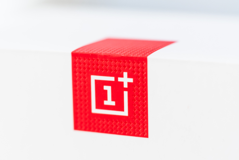 Initial Review Of OnePlus Band