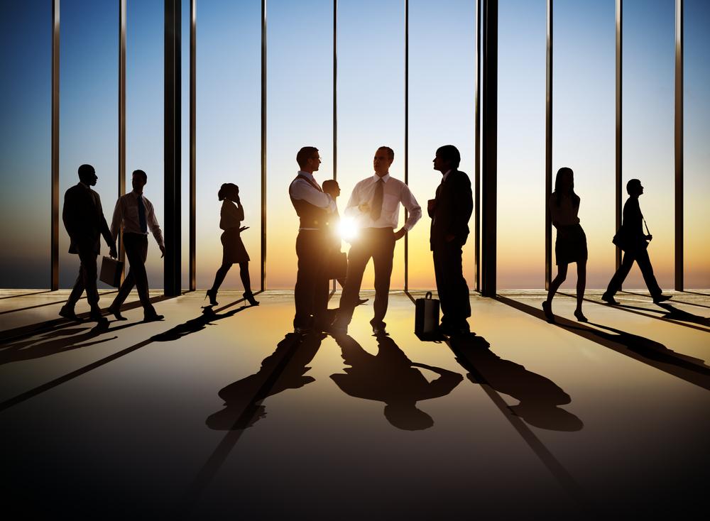 Budget 2019: Hike In Public Shareholding Makes Market Nervous; MNC Exodus Feared