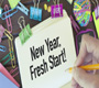 12 Resolutions that can change your financial life in 2017