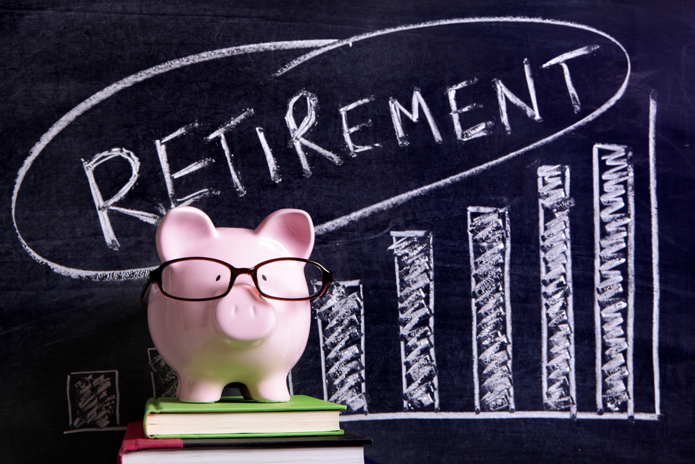 Enjoy your Retirement by Planning Very Early