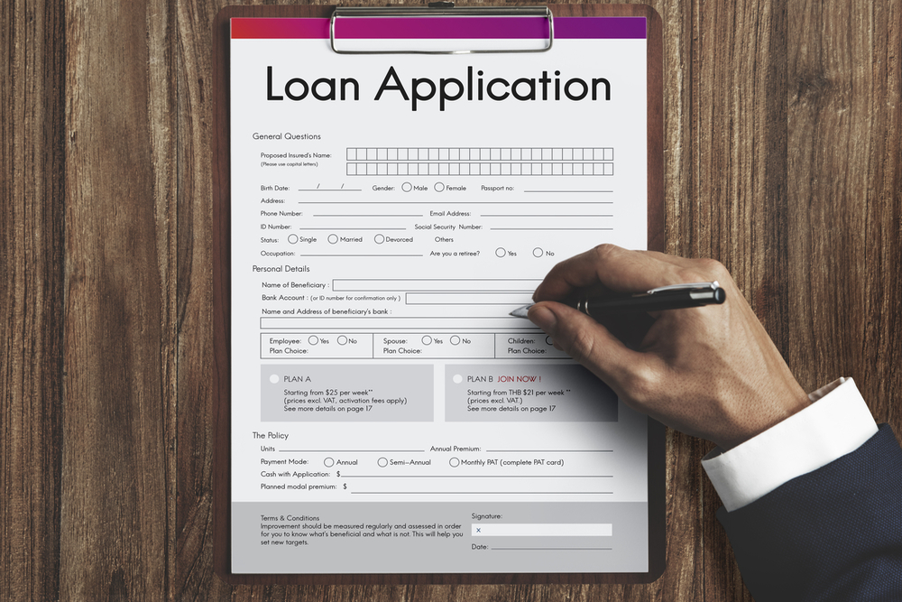 Avail A Personal Loan To Pay off Education Loan