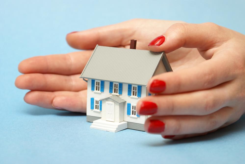 Smart Investing in Residential Properties