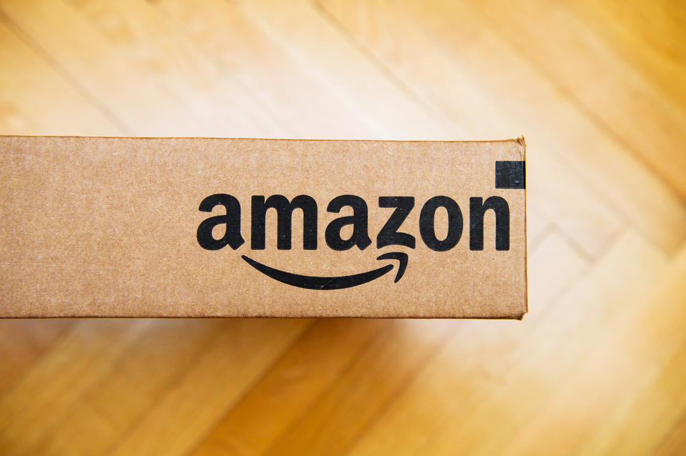 Amazon To Start Device Manufacturing Line In India