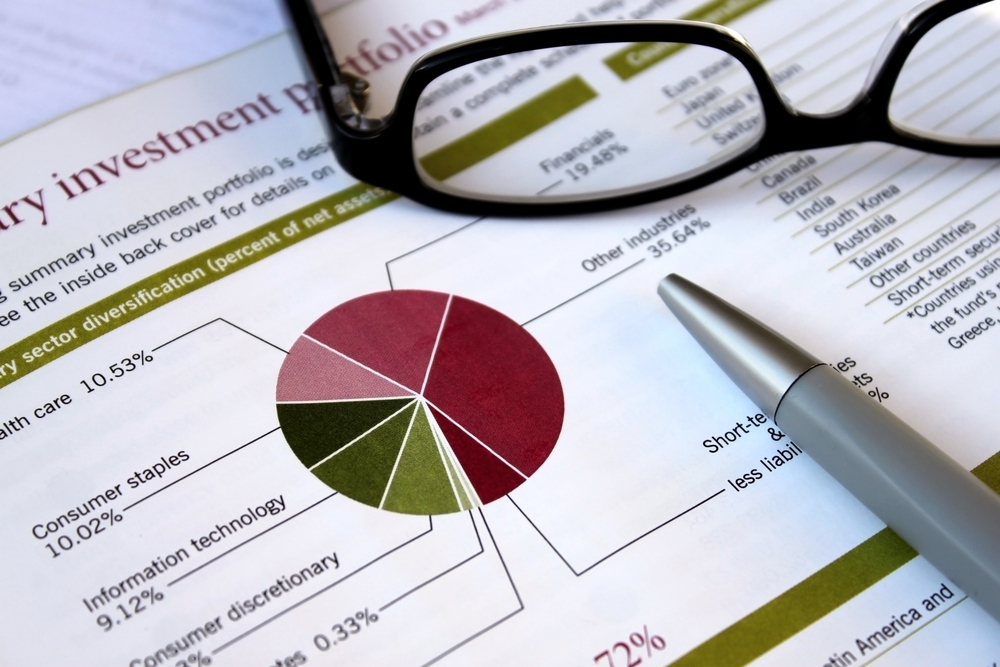 Portfolio Investments By NRIs, Overseas Citizens