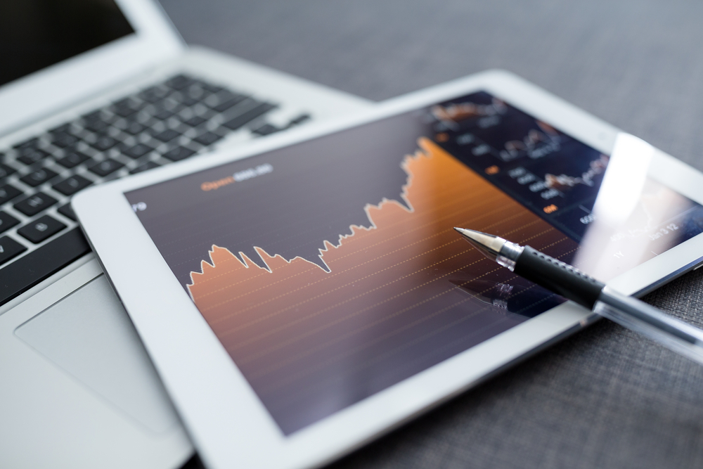 Navigating Equity Investment through a Smarter SIP