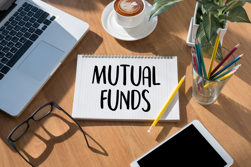 Important Tips For Mutual Fund Investors