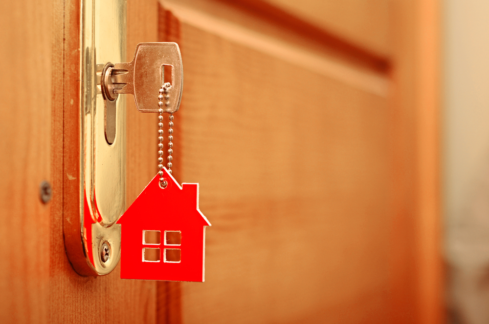 Making Most of Your Home Loan EMIs