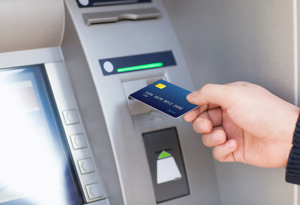 SBI ATM Card's Will Be Deactivated By December 31