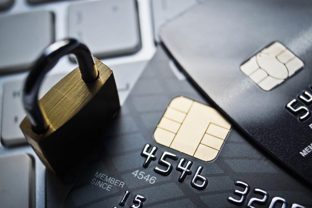 EMV Chip Cards Mandatory from December 31, 2018: RBI