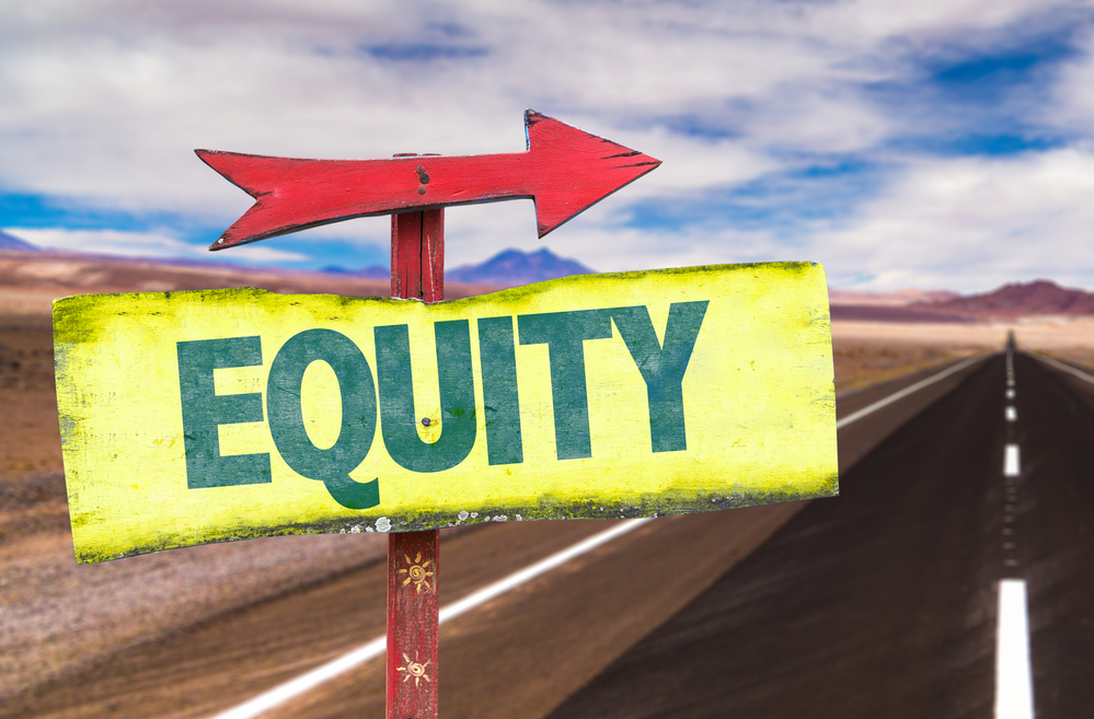 How To Reap The Benefits Of Equity Investing?