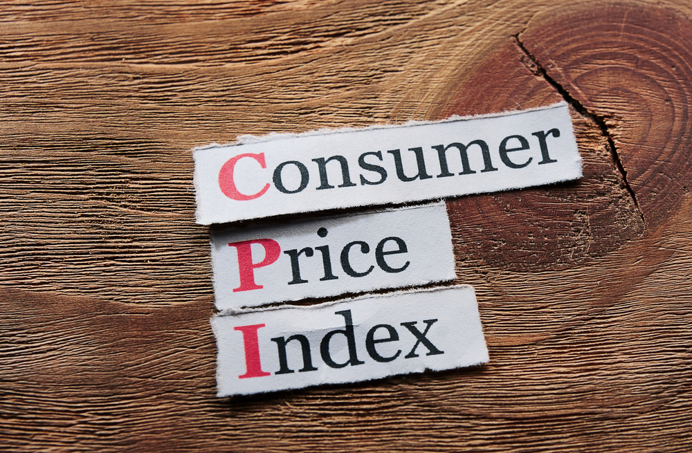 Retail Inflation For Industrial Workers Sees A 5.1% Dip In May