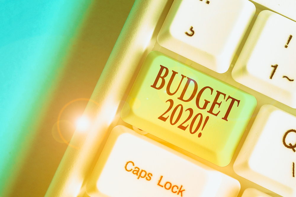 Budget 2020: Government Abolishes Dividend Distribution Tax