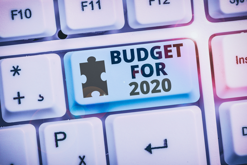 Putting A Stop To All Speculations, Budget Overhauls Personal Income Tax Slabs