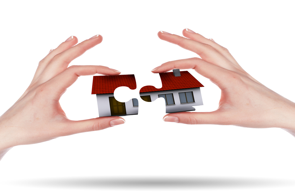 Real Estate: Demand and Supply Mismatch Solutions and the Way Forward