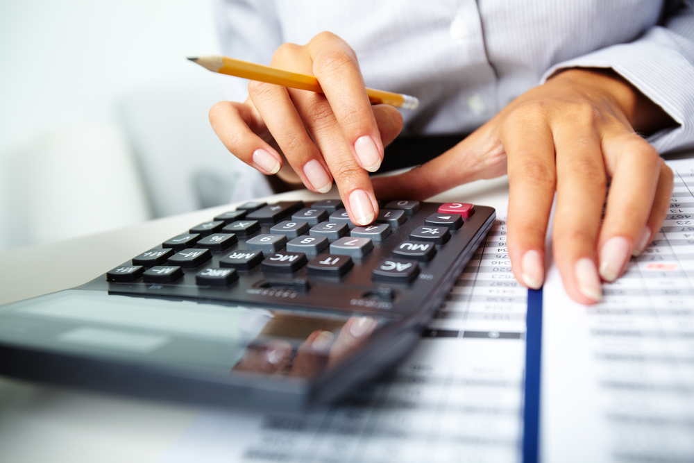 Mitigating Financial Downfalls with Loan Options in Covid Year