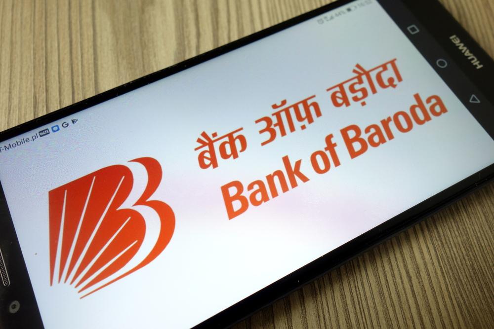 Bank of Baroda Tops MeitY Digital Payment Scorecard
