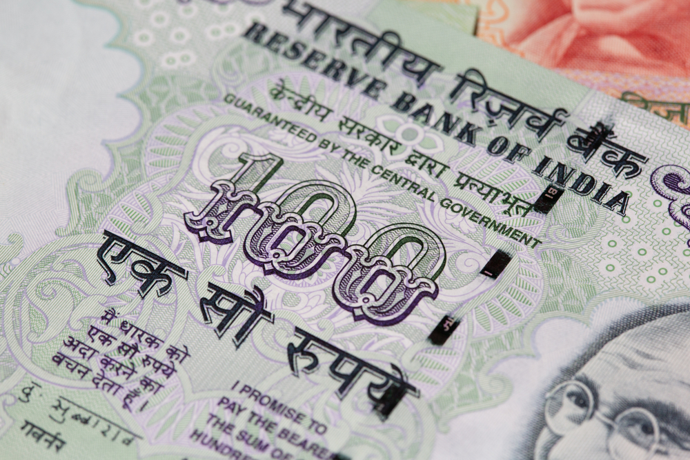 Stressed NBFCs, HFCs Seek Rs 10,000-Cr Financing Support Under Special Liquidity Scheme