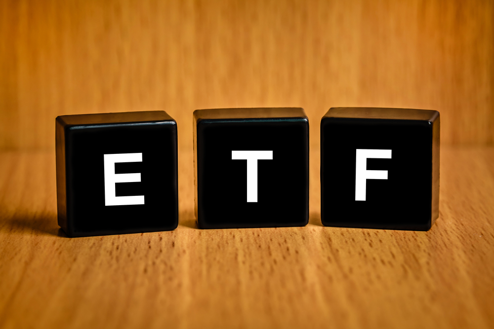 First Time In 5 Years, ETF Net Inflow At Rs 66,440 crore Exceed Equity Inflow