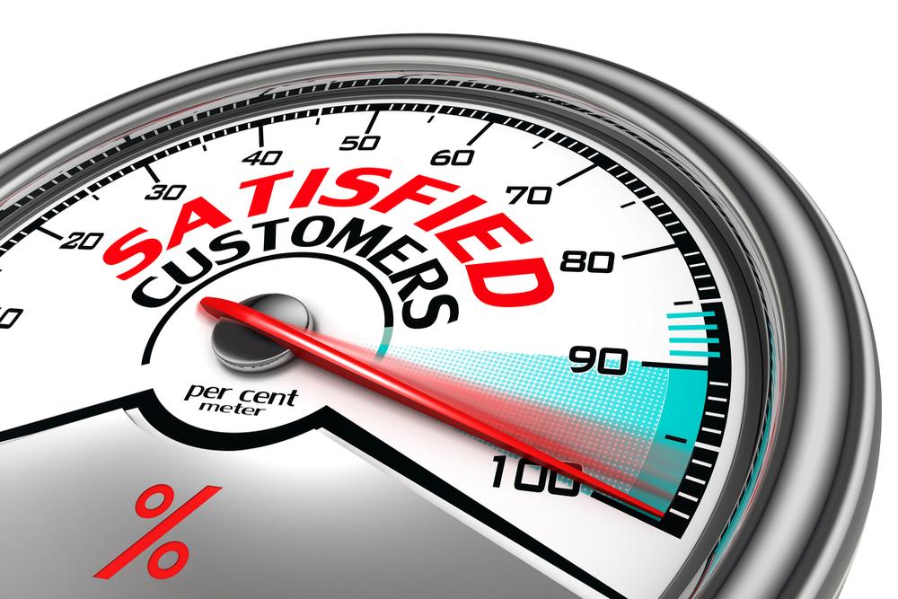 Customer Service In The Digital World