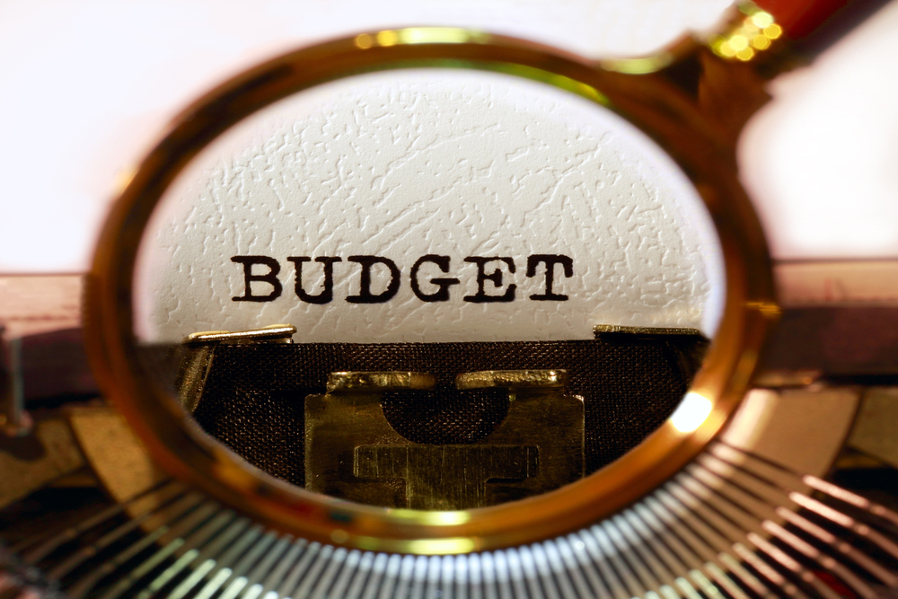 Union Budget 2019 - What To Expect?