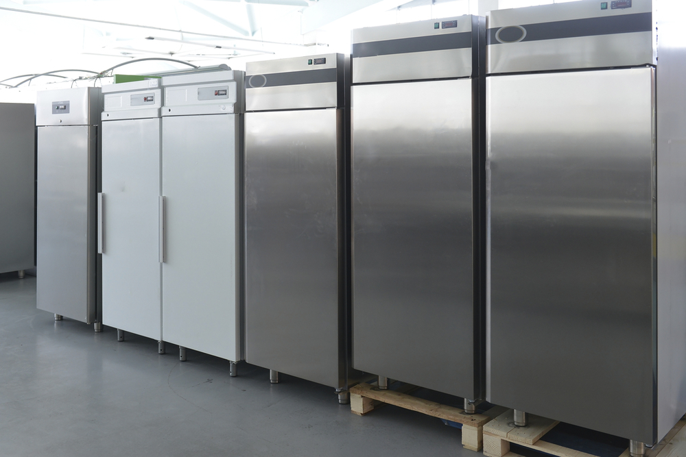 Commercial Refrigeration & Your Life In Covid Days