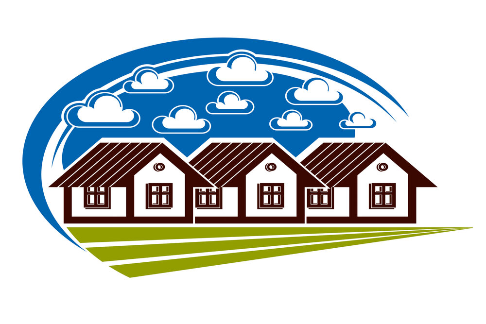 Sales Of Affordable Homes Improving; Signalling Recovery In Real Estate Sector: Survey