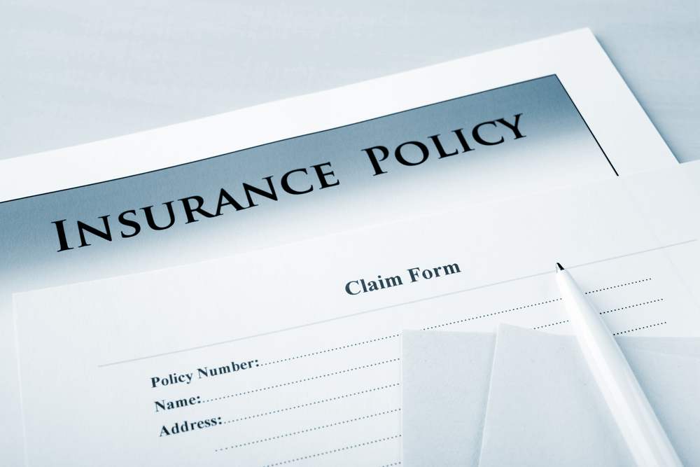 Six Mistakes To Avoid When Buying An Insurance Policy