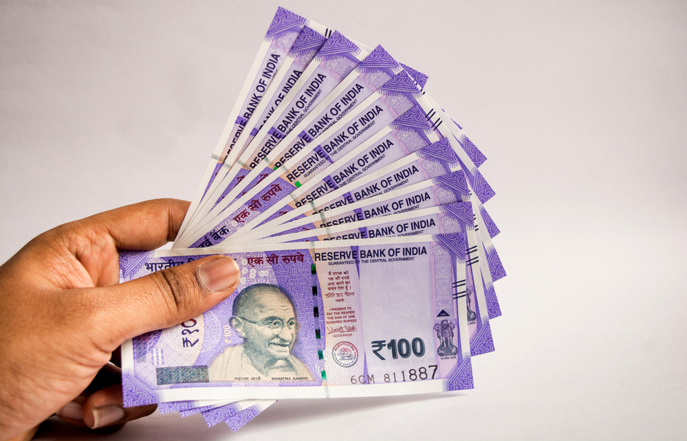 EPFO Allows Subscribers to Avail Second Covid-19 Advance