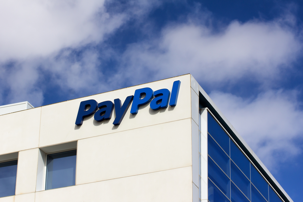 PayPal To Hire Over 1,000 Engineers In India