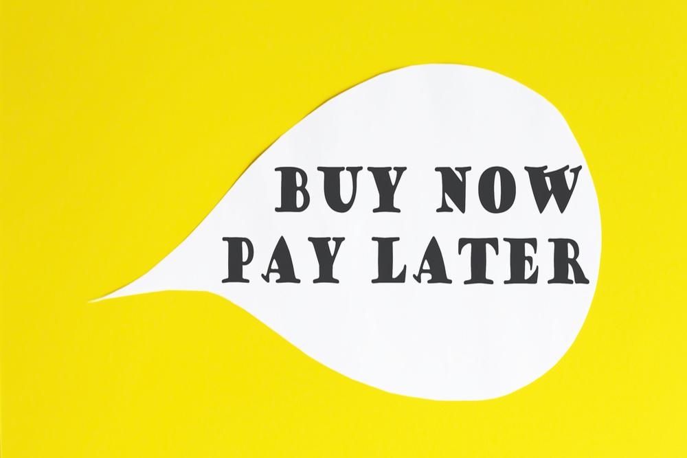 COVID Creates Buying Binge On EMI Option