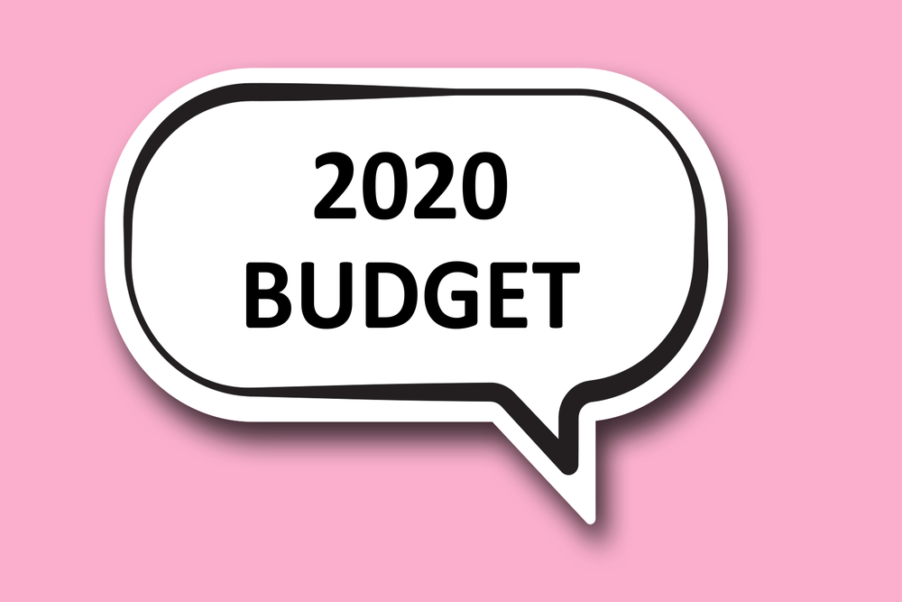 Union Budget 2020 Gives Start-ups A Shot In The Arm