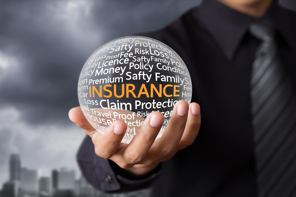 The Insurance Industry In India: A Quick Look
