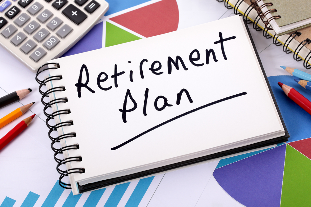 5 Mistakes To Avoid In Retirement Planning
