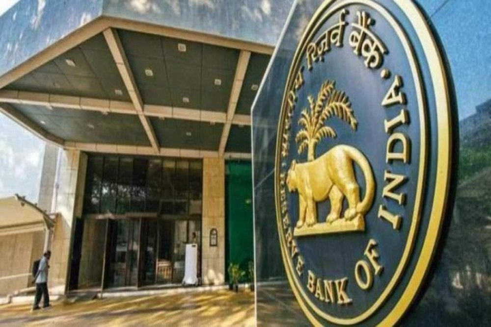 RBI Proposes Tighter Rules For HFCs