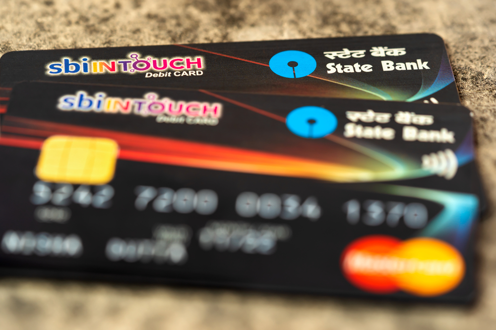 SBI Cards Likely To Witness Muted Listing On Monday