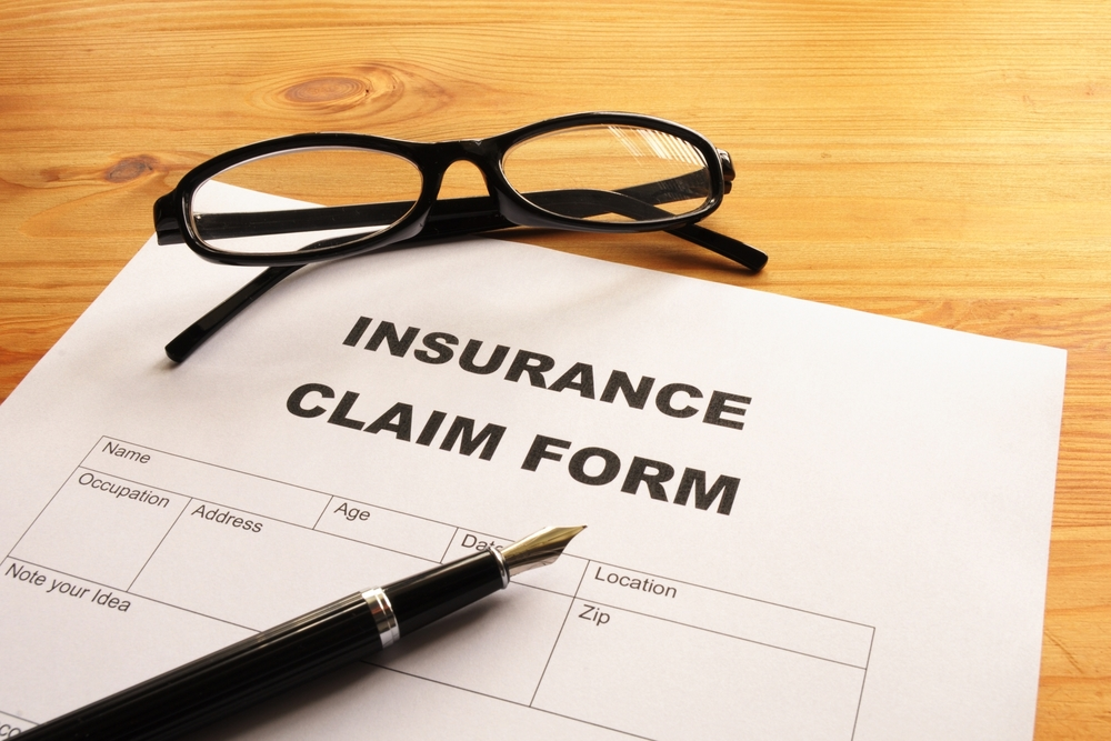 Bajaj Allianz Life Simplifies Policyholders' Claims Process in Fani Affected States