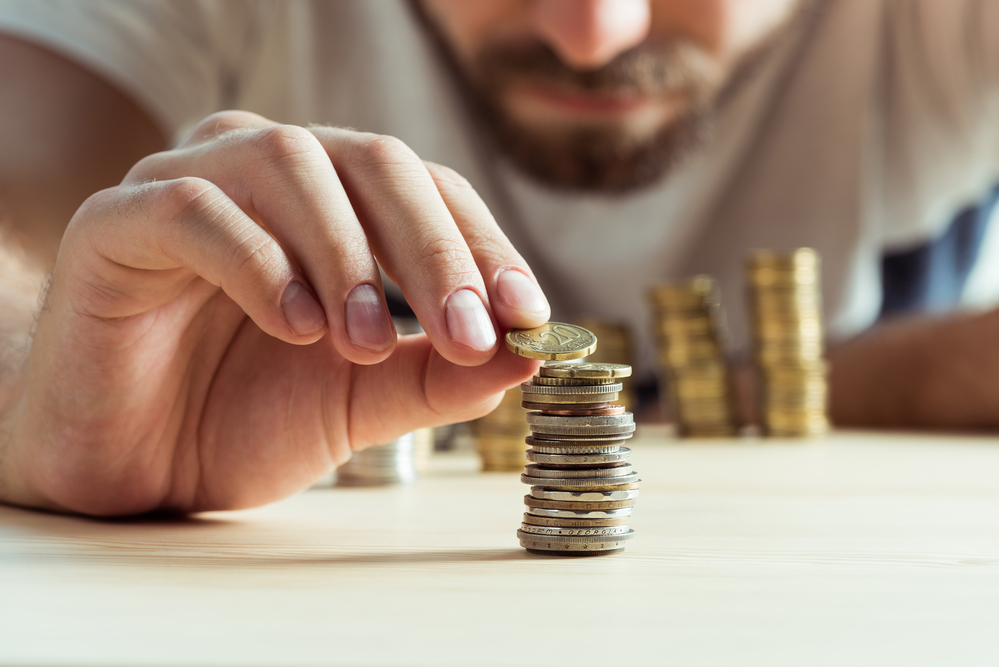 The 4 Investment Routes To Your Financial Goal