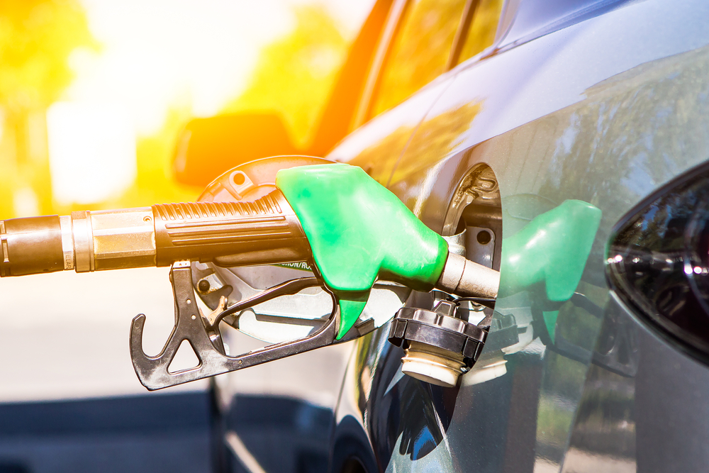 Fuel Prices Remain Static, Revisions Expected Post Polls