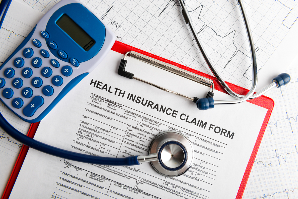 IRDAI Modifies Pre-existing Diseases In Health Insurance