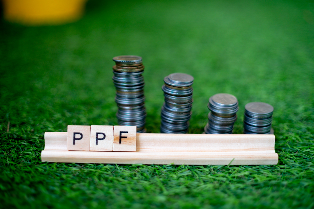Despite Falling Interest Rates, PPF Still A Sound Investment Option