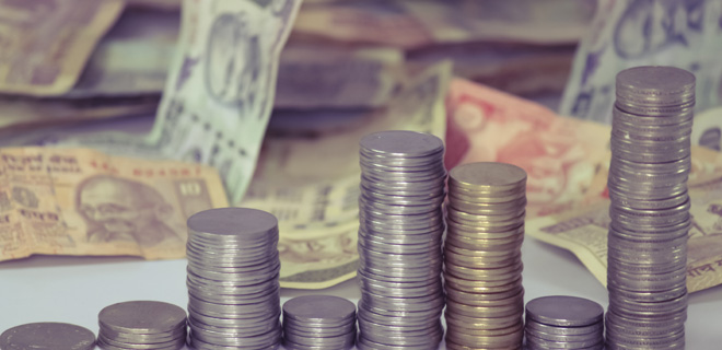 Demonetisation: 7 instances when Indian currency was withdrawn and reintroduced
