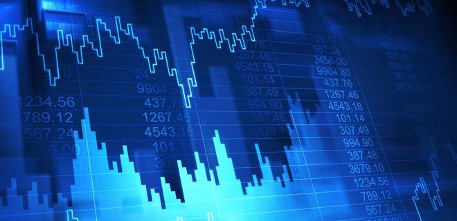 Upward rally for Markets continue for 8th day in a row