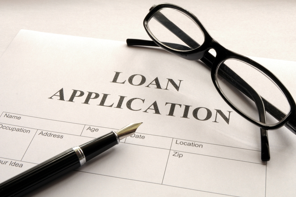 Availing A Wedding Loan? Be a Little Cautious