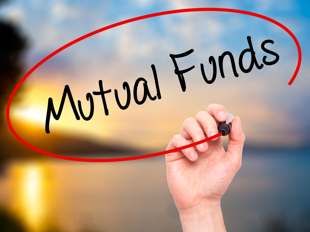 Expense Ratio And Mutual Funds: All You Need To Know