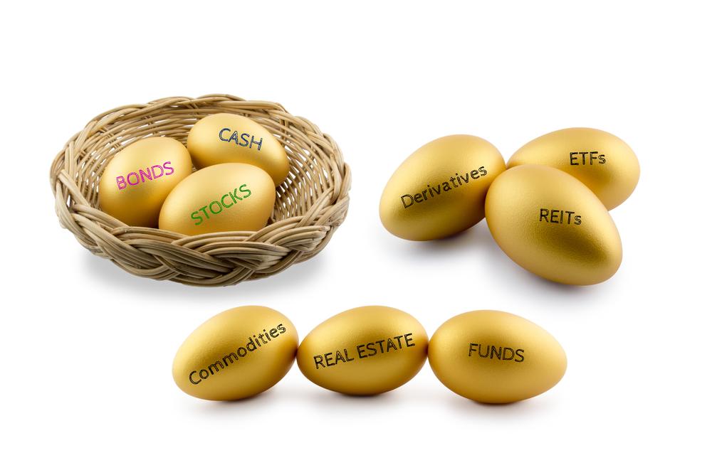 Risk Calibration Cover For Volatility