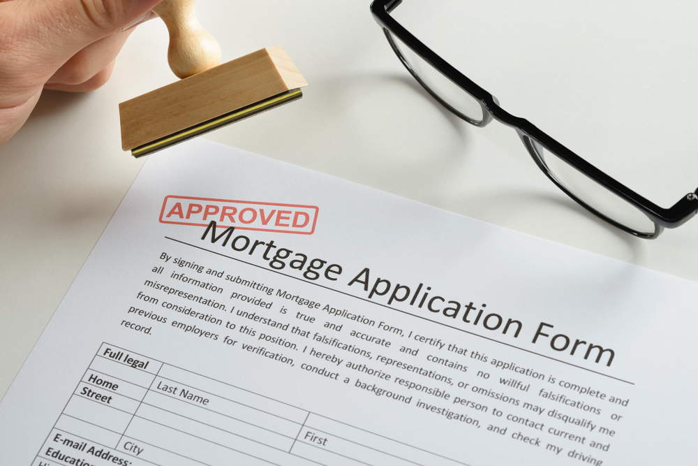 Secure A Higher Loan Amount With Mortgage Guarantee