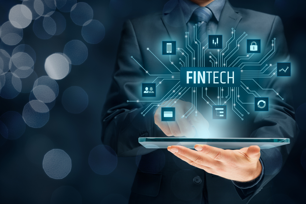 Fintech Is A Key Solution To Increase Efficiency Of PSBs In India: Economic Survey
