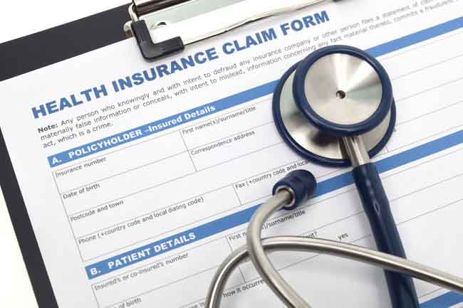 Should I take health insurance for my retired parents?