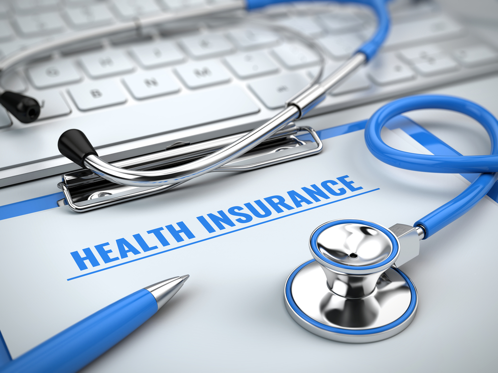 Reliance General Insurance Cuts Premium by 5% for Vaccinated